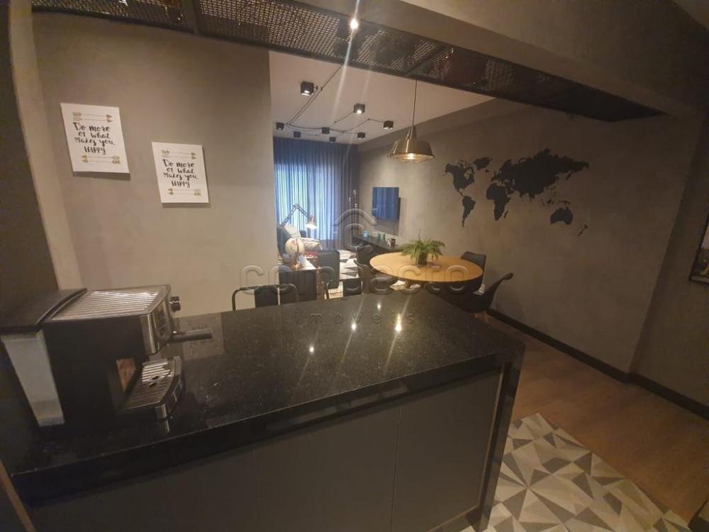 Comprar Apartamento / Padrão em São José do Rio Preto apenas R$ 635.000,00 - Foto 13