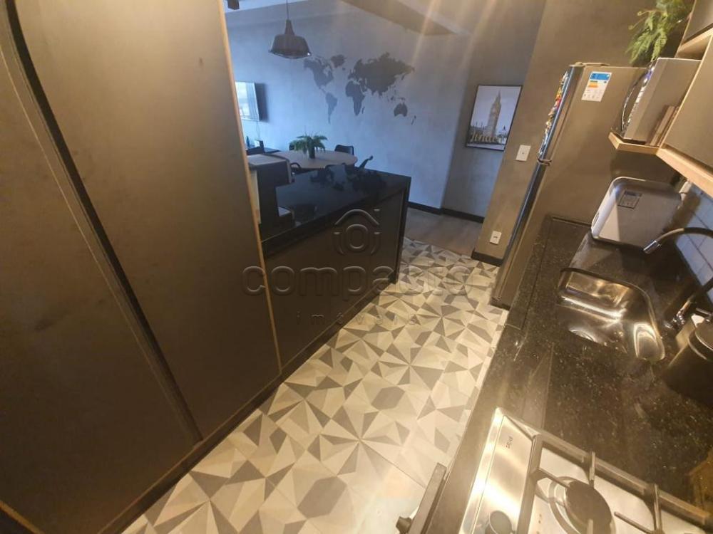 Comprar Apartamento / Padrão em São José do Rio Preto apenas R$ 635.000,00 - Foto 14