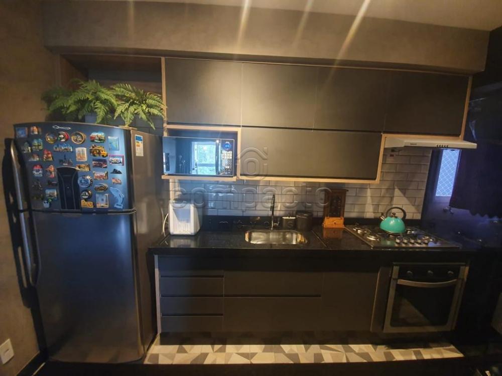 Comprar Apartamento / Padrão em São José do Rio Preto apenas R$ 635.000,00 - Foto 15