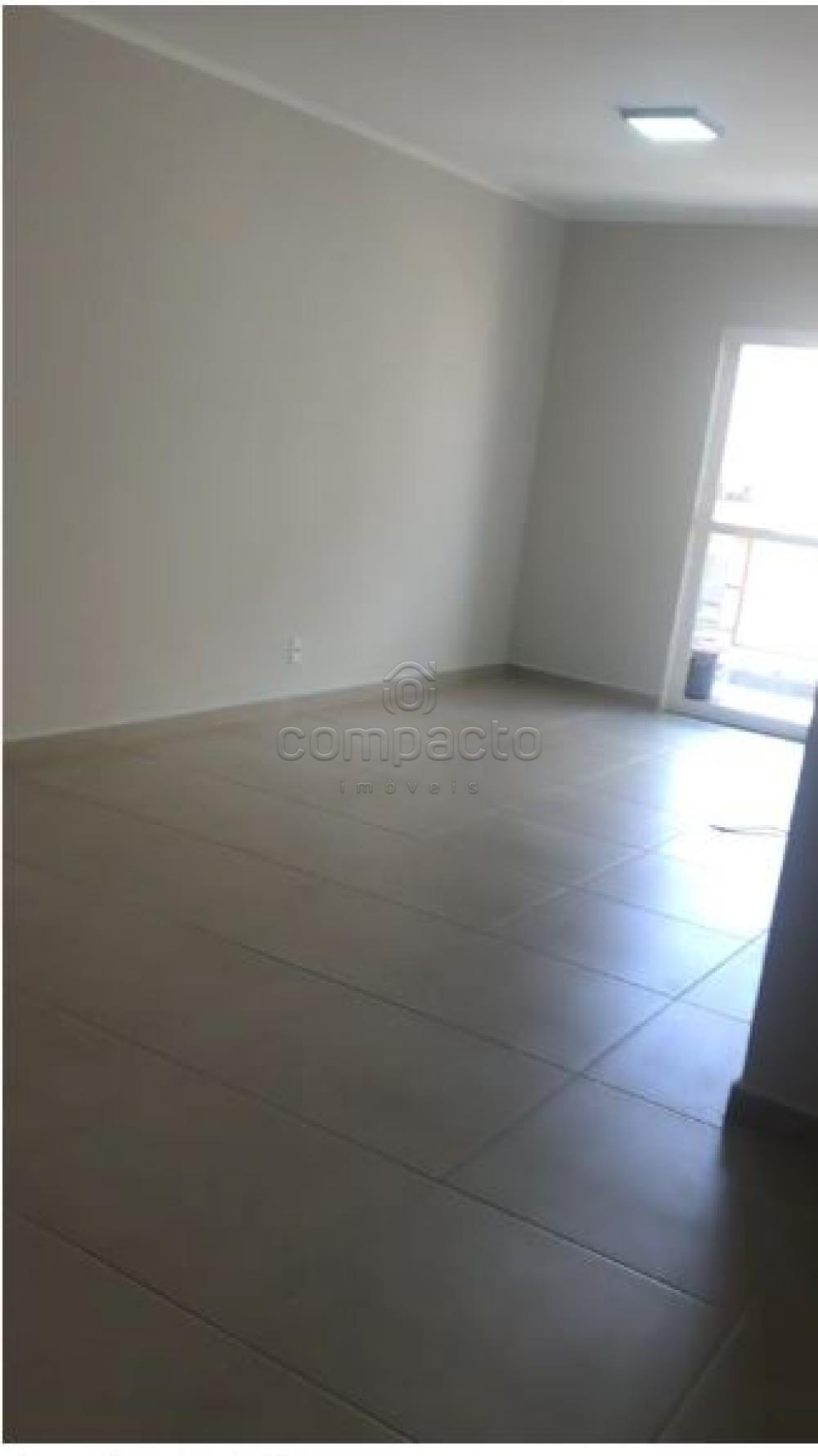 Comprar Apartamento / Padrão em São José do Rio Preto apenas R$ 230.000,00 - Foto 3