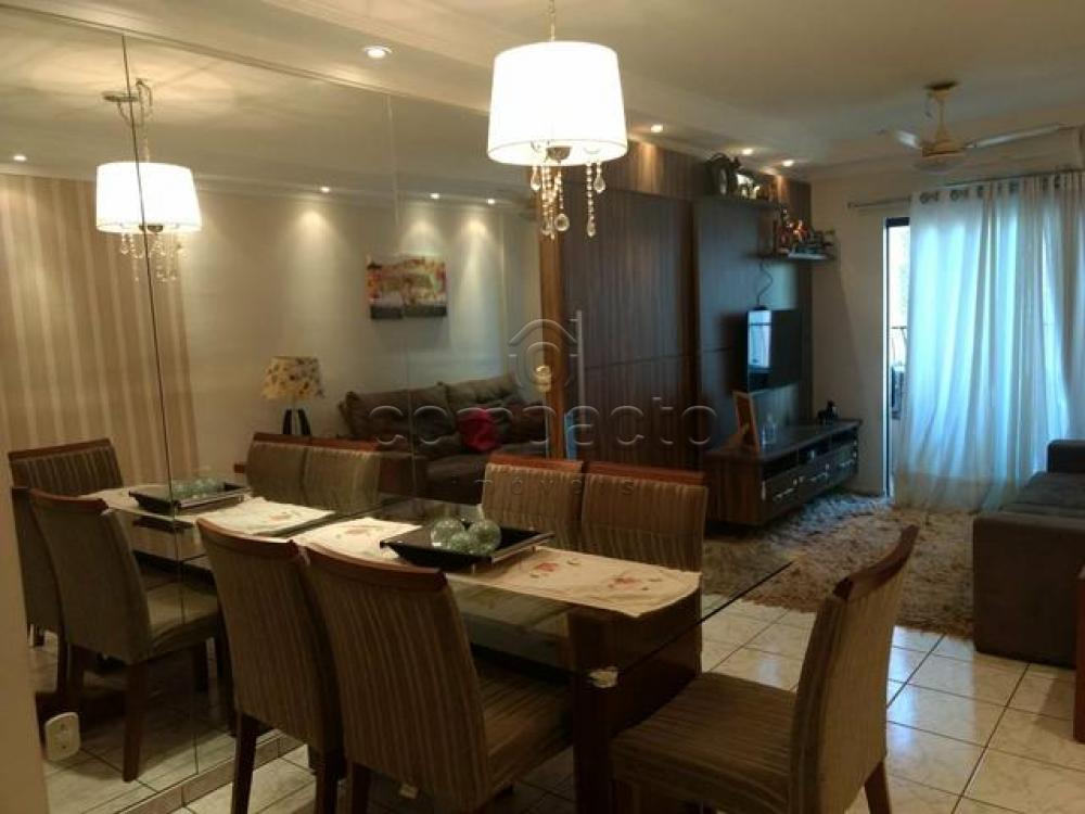 Comprar Apartamento / Padrão em São José do Rio Preto apenas R$ 245.000,00 - Foto 1