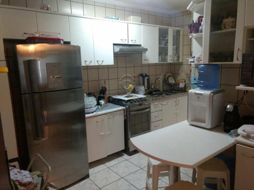 Comprar Apartamento / Padrão em São José do Rio Preto apenas R$ 245.000,00 - Foto 2