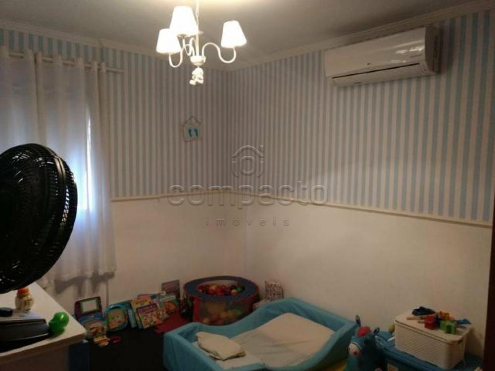 Comprar Apartamento / Padrão em São José do Rio Preto apenas R$ 245.000,00 - Foto 6