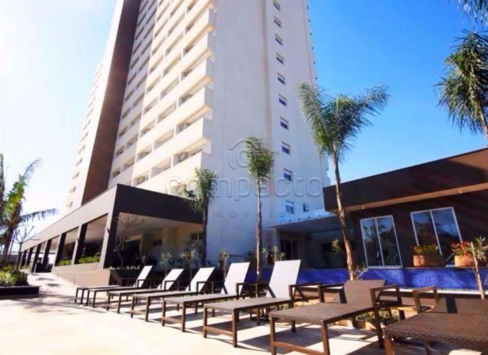 Comprar Apartamento / Padrão em Olímpia apenas R$ 191.000,00 - Foto 2