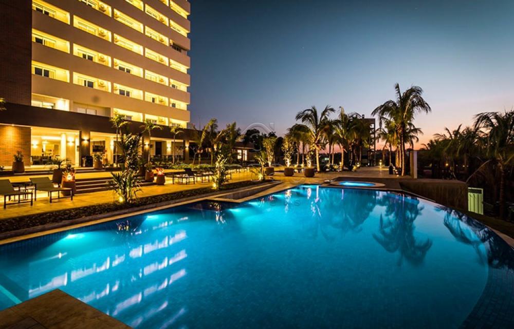 Comprar Apartamento / Padrão em Olímpia apenas R$ 191.000,00 - Foto 11