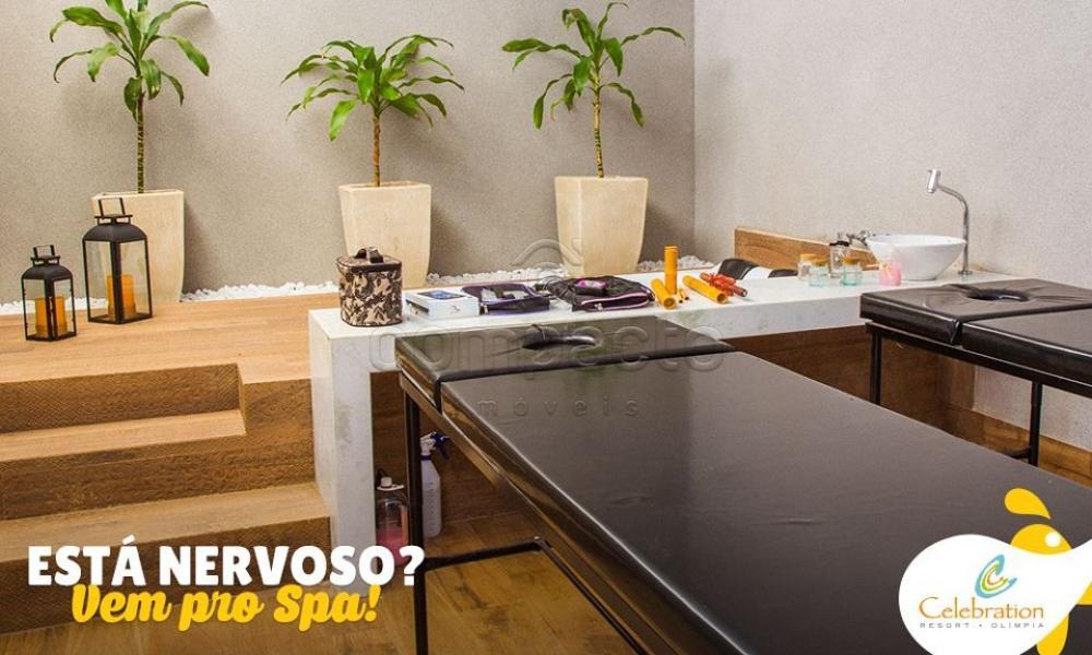 Comprar Apartamento / Padrão em Olímpia apenas R$ 191.000,00 - Foto 10
