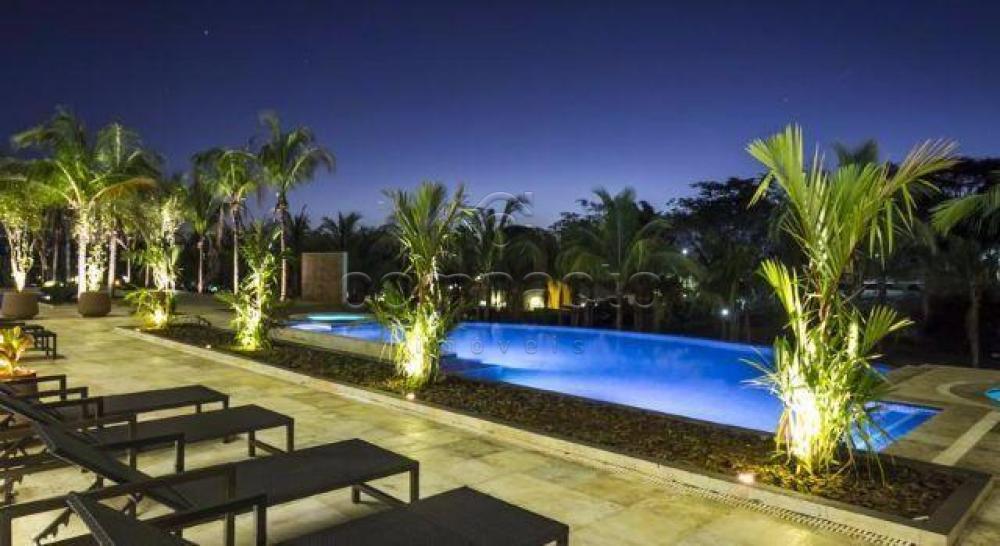 Comprar Apartamento / Padrão em Olímpia apenas R$ 191.000,00 - Foto 13