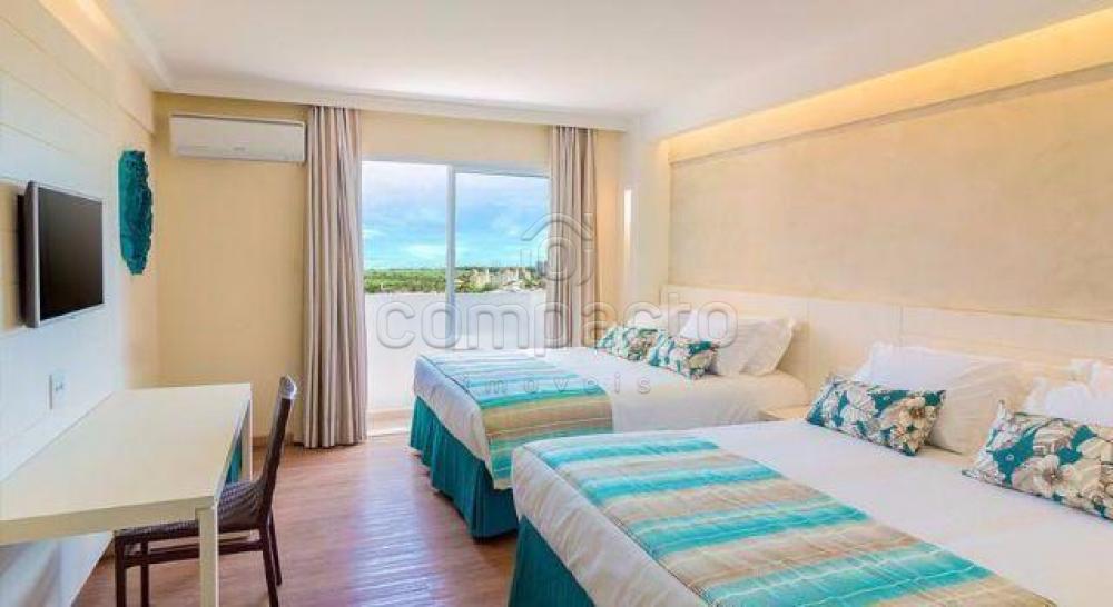 Comprar Apartamento / Padrão em Olímpia apenas R$ 191.000,00 - Foto 15
