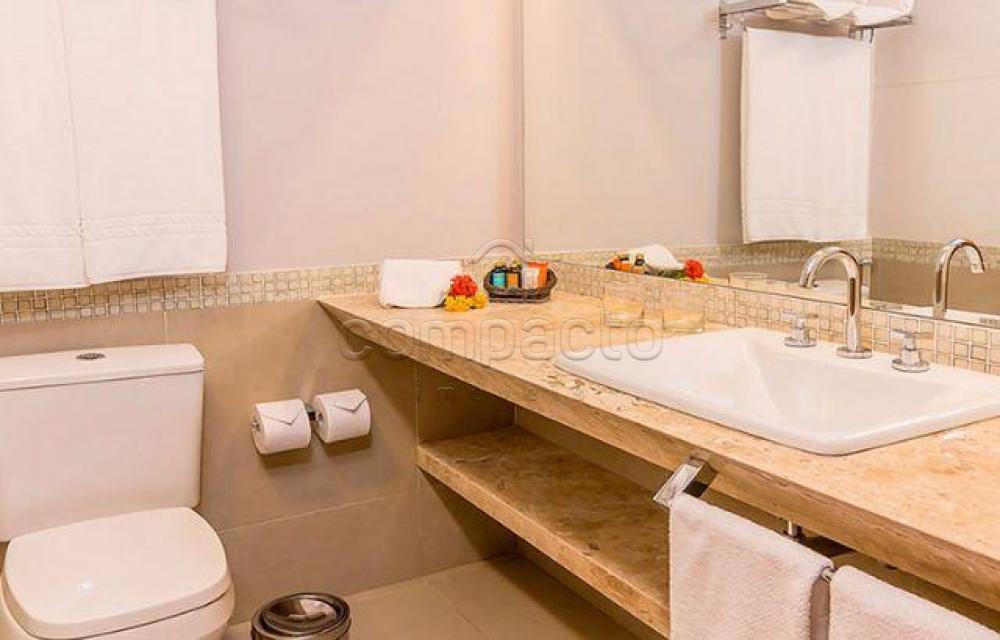 Comprar Apartamento / Padrão em Olímpia apenas R$ 191.000,00 - Foto 16