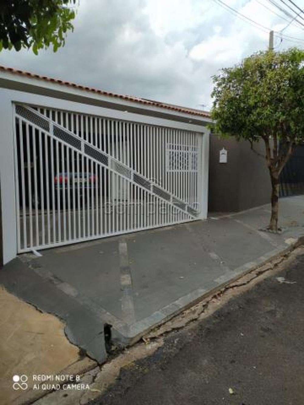 Comprar Casa / Padrão em São José do Rio Preto apenas R$ 350.000,00 - Foto 1