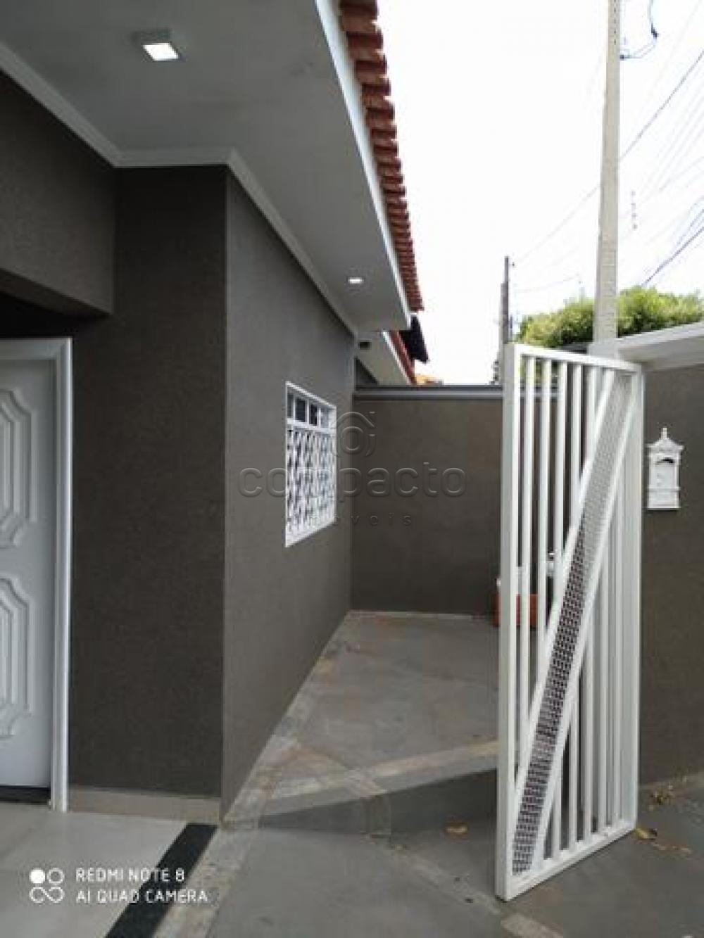 Comprar Casa / Padrão em São José do Rio Preto apenas R$ 350.000,00 - Foto 2