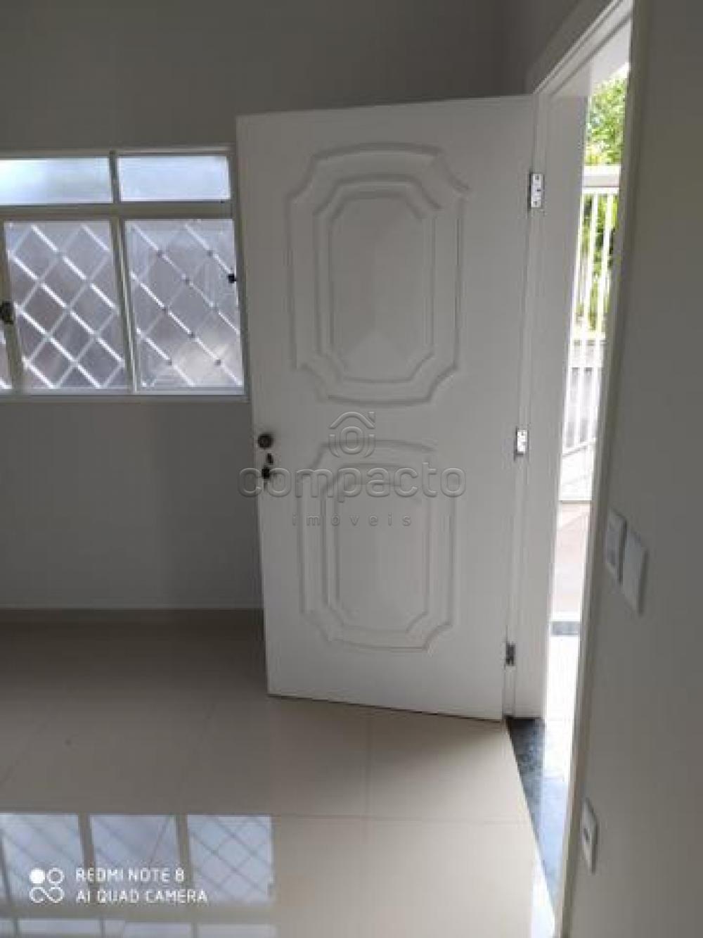 Comprar Casa / Padrão em São José do Rio Preto apenas R$ 350.000,00 - Foto 3