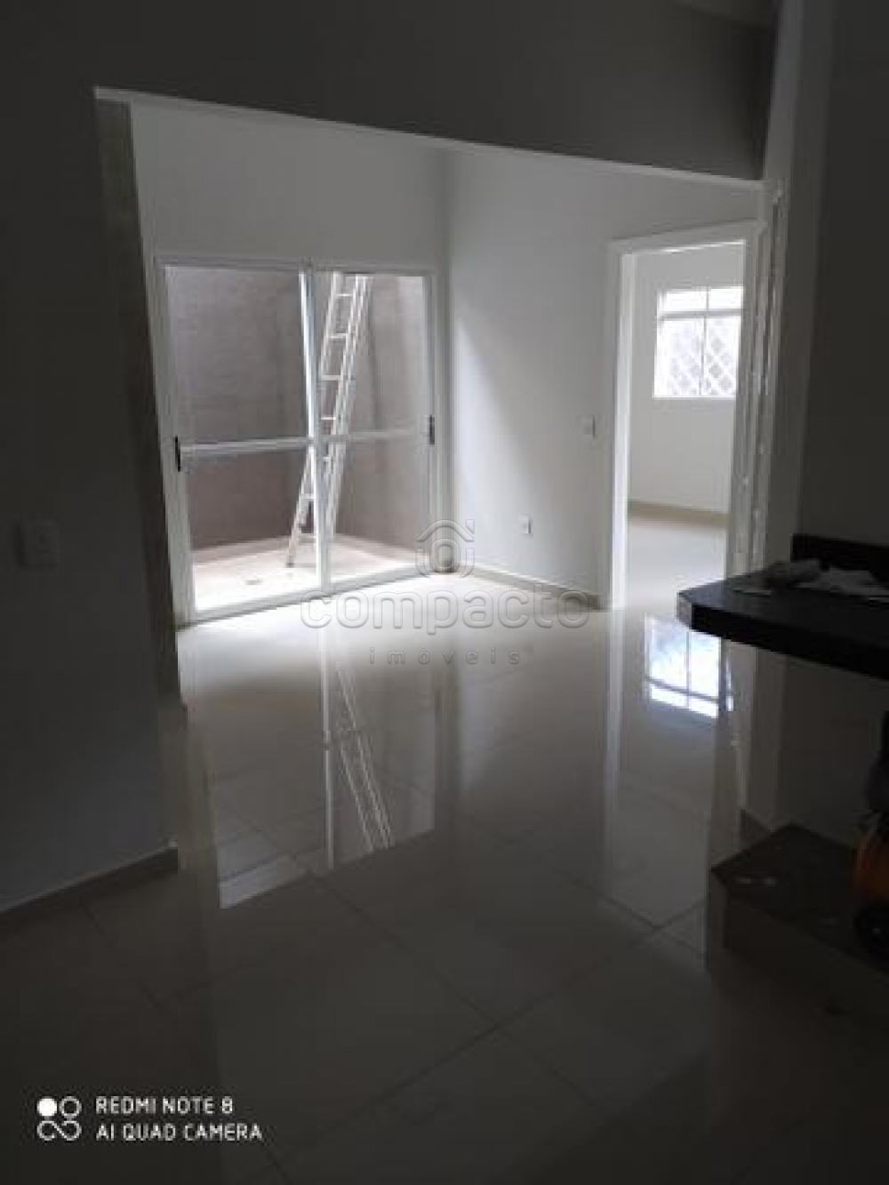Comprar Casa / Padrão em São José do Rio Preto apenas R$ 350.000,00 - Foto 4