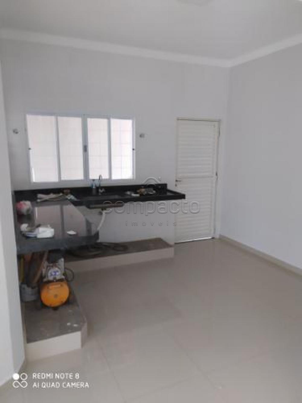 Comprar Casa / Padrão em São José do Rio Preto apenas R$ 350.000,00 - Foto 5