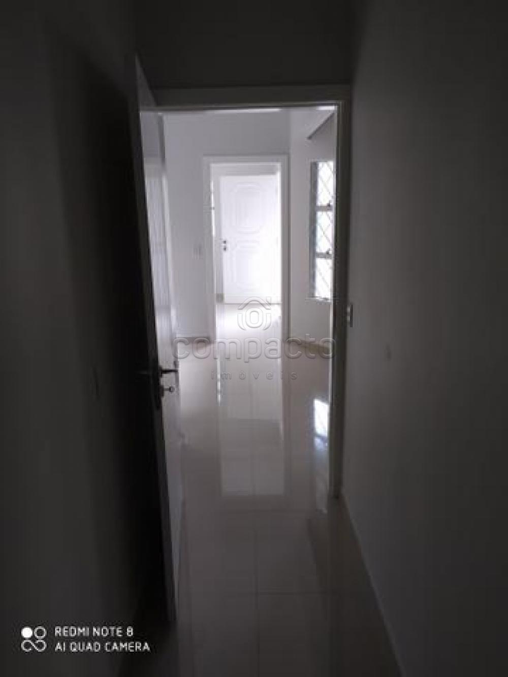 Comprar Casa / Padrão em São José do Rio Preto apenas R$ 350.000,00 - Foto 7