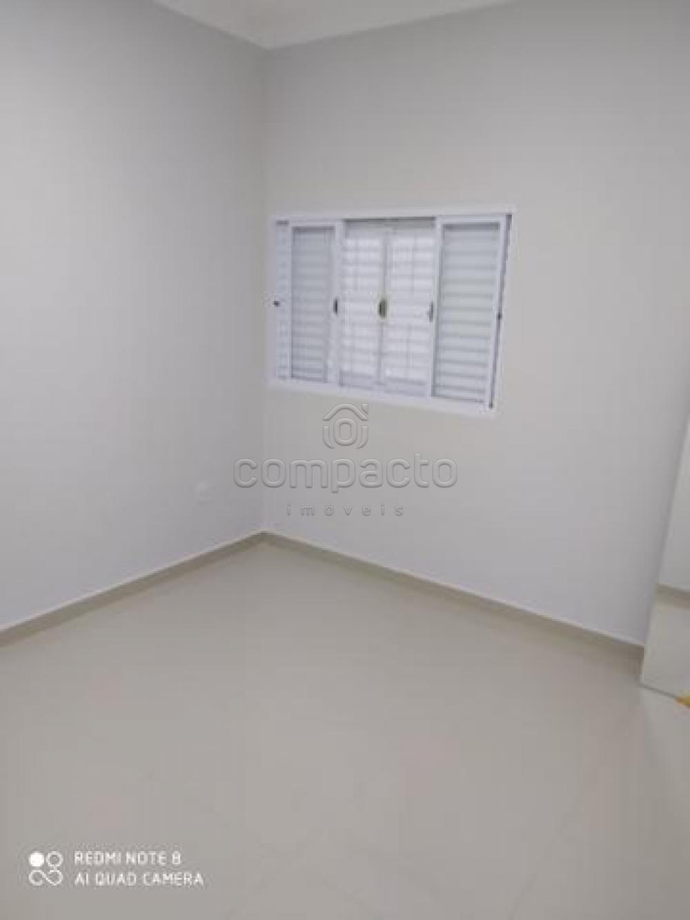Comprar Casa / Padrão em São José do Rio Preto apenas R$ 350.000,00 - Foto 10