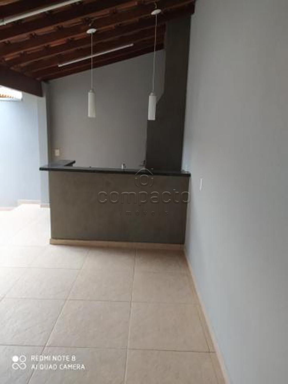 Comprar Casa / Padrão em São José do Rio Preto apenas R$ 350.000,00 - Foto 12