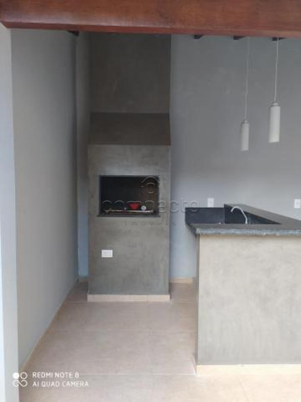 Comprar Casa / Padrão em São José do Rio Preto apenas R$ 350.000,00 - Foto 13