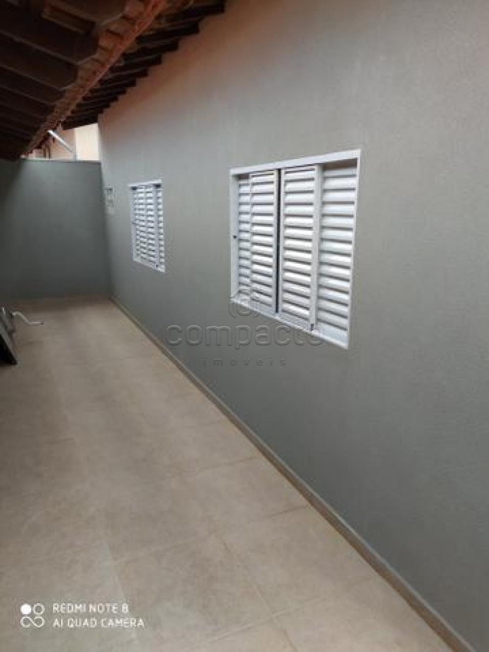 Comprar Casa / Padrão em São José do Rio Preto apenas R$ 350.000,00 - Foto 15