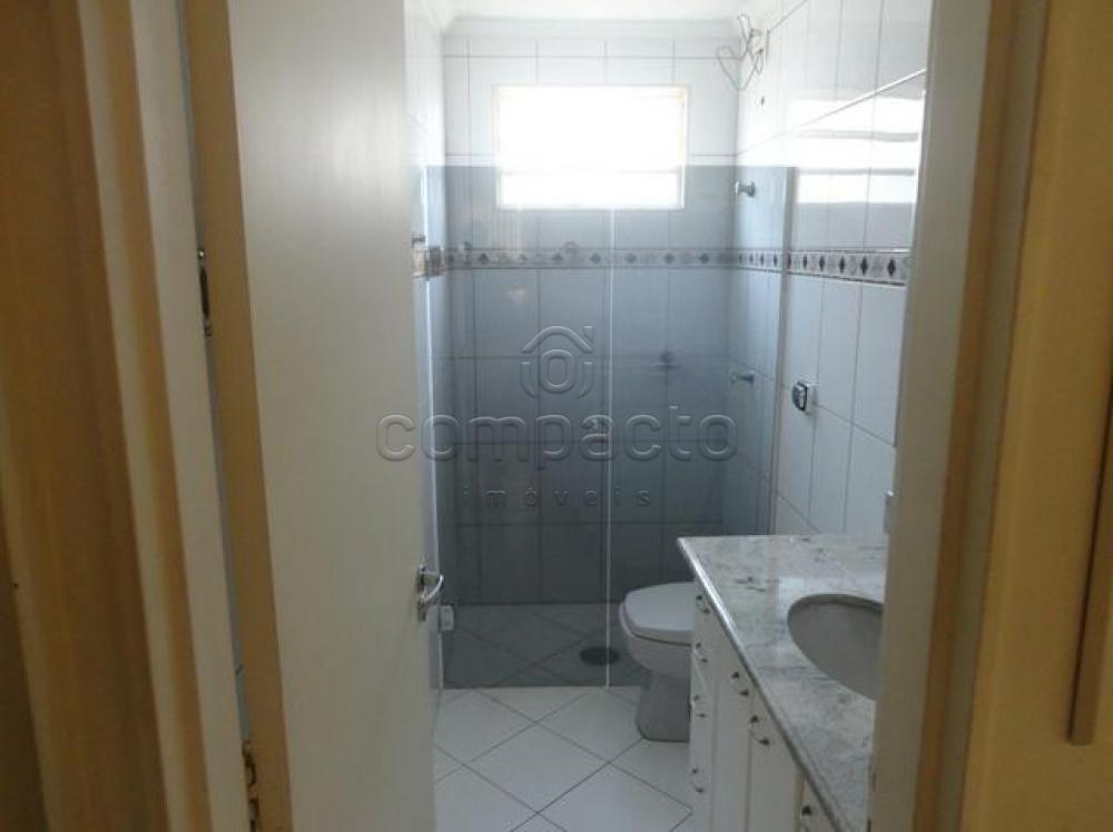 Comprar Apartamento / Padrão em São José do Rio Preto apenas R$ 245.000,00 - Foto 3