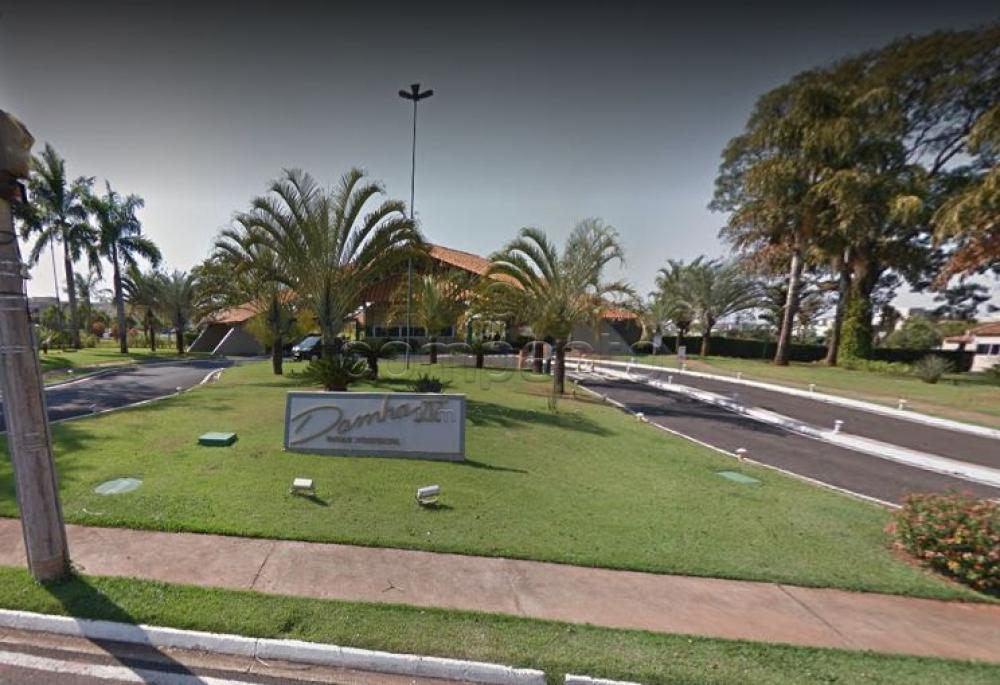 Comprar Terreno / Condomínio em São José do Rio Preto apenas R$ 270.000,00 - Foto 1