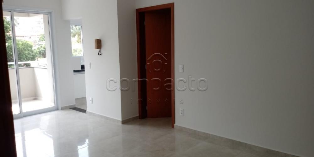 Comprar Apartamento / Padrão em São José do Rio Preto apenas R$ 288.000,00 - Foto 1