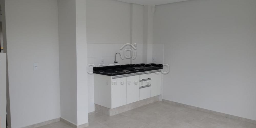 Comprar Apartamento / Padrão em São José do Rio Preto apenas R$ 288.000,00 - Foto 4