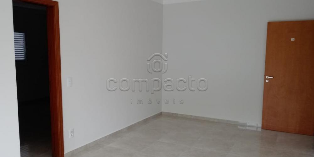 Comprar Apartamento / Padrão em São José do Rio Preto apenas R$ 288.000,00 - Foto 6