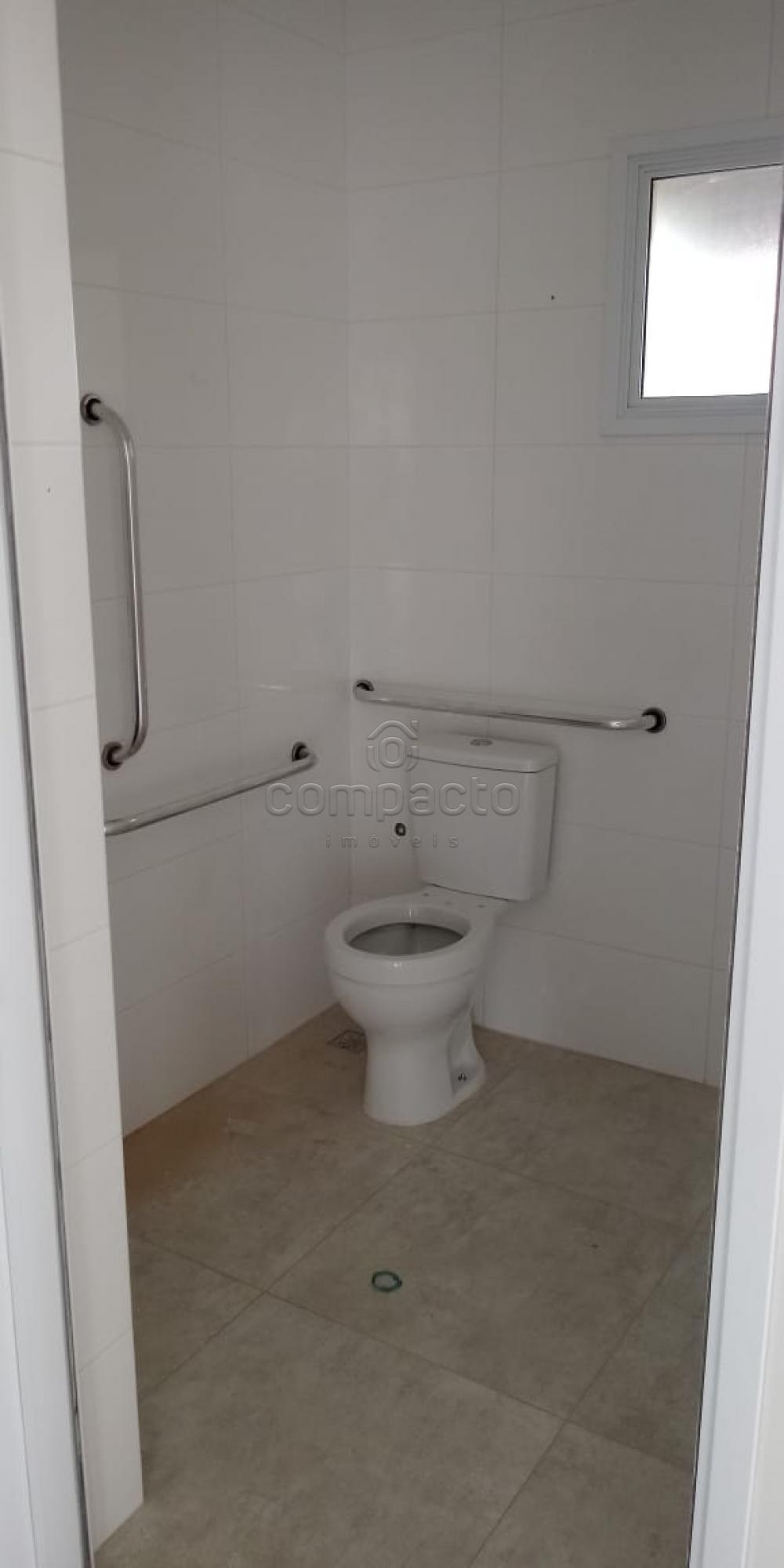 Comprar Apartamento / Padrão em São José do Rio Preto apenas R$ 288.000,00 - Foto 11