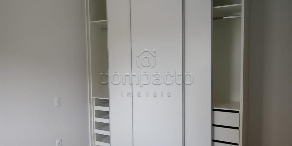 Comprar Apartamento / Padrão em São José do Rio Preto apenas R$ 298.000,00 - Foto 8