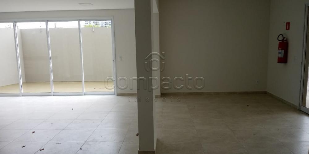 Comprar Apartamento / Padrão em São José do Rio Preto apenas R$ 298.000,00 - Foto 10