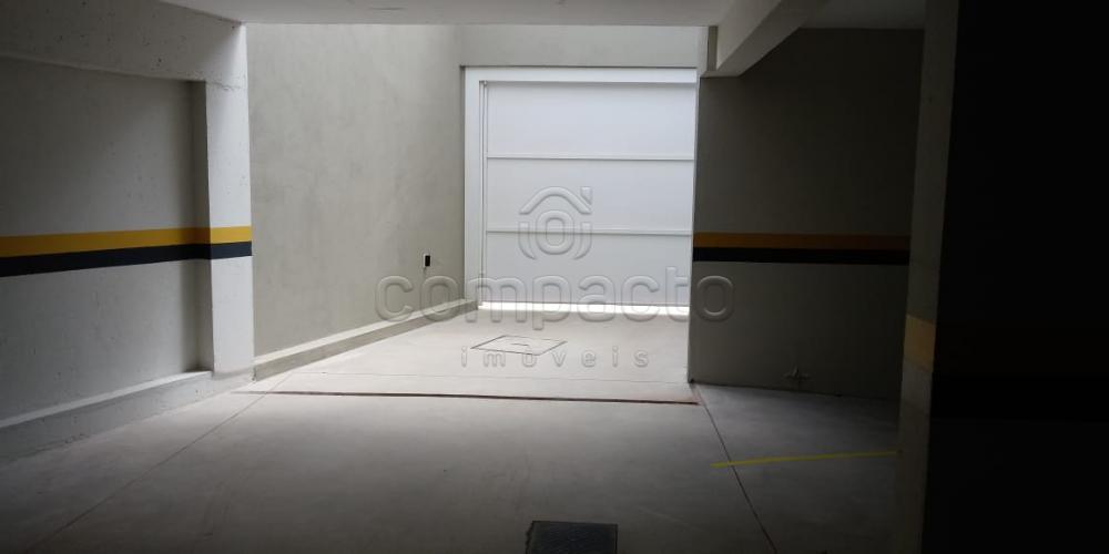 Comprar Apartamento / Padrão em São José do Rio Preto apenas R$ 298.000,00 - Foto 12