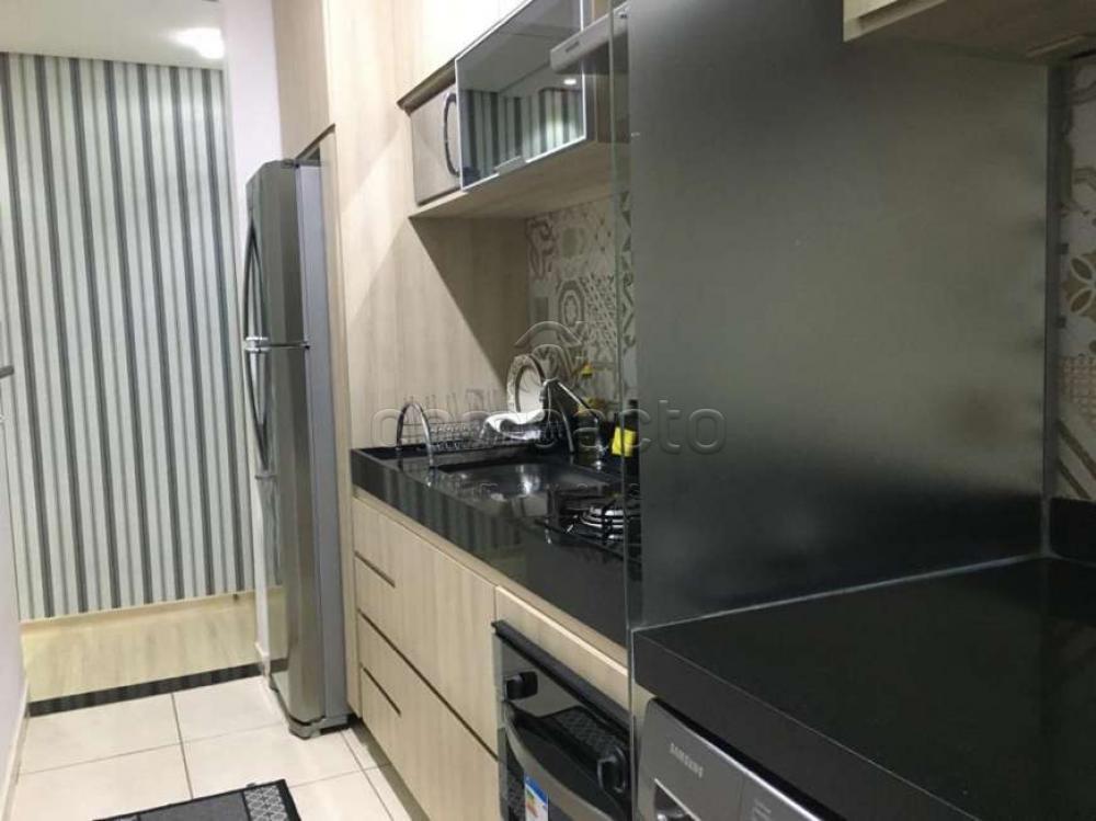 Comprar Apartamento / Padrão em São José do Rio Preto apenas R$ 190.000,00 - Foto 6