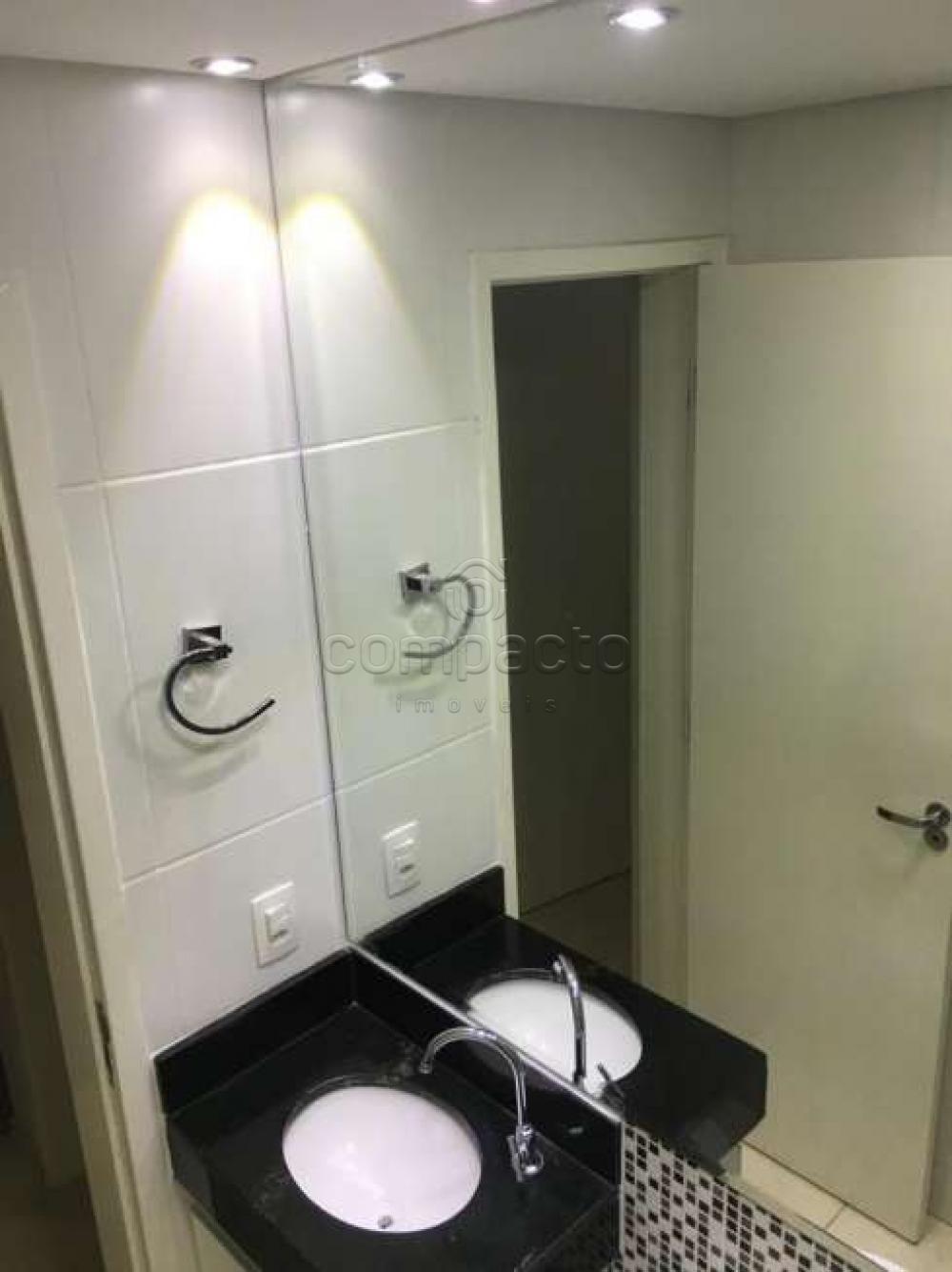 Comprar Apartamento / Padrão em São José do Rio Preto apenas R$ 190.000,00 - Foto 8