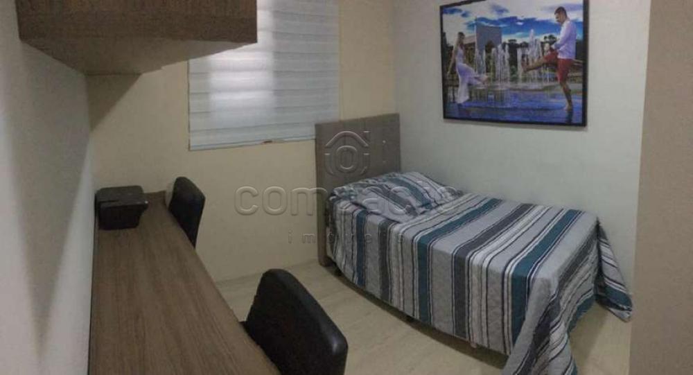 Comprar Apartamento / Padrão em São José do Rio Preto apenas R$ 190.000,00 - Foto 11
