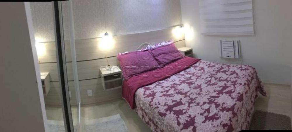 Comprar Apartamento / Padrão em São José do Rio Preto apenas R$ 190.000,00 - Foto 13