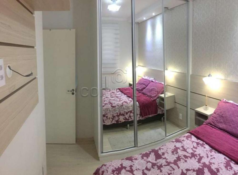 Comprar Apartamento / Padrão em São José do Rio Preto apenas R$ 190.000,00 - Foto 14