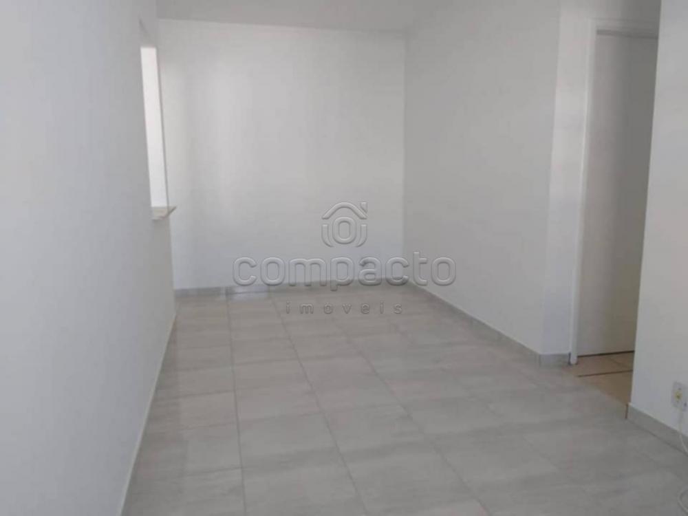Alugar Apartamento / Cobertura em São José do Rio Preto apenas R$ 1.400,00 - Foto 2