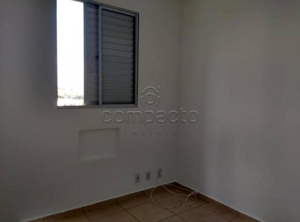Alugar Apartamento / Cobertura em São José do Rio Preto apenas R$ 1.400,00 - Foto 4