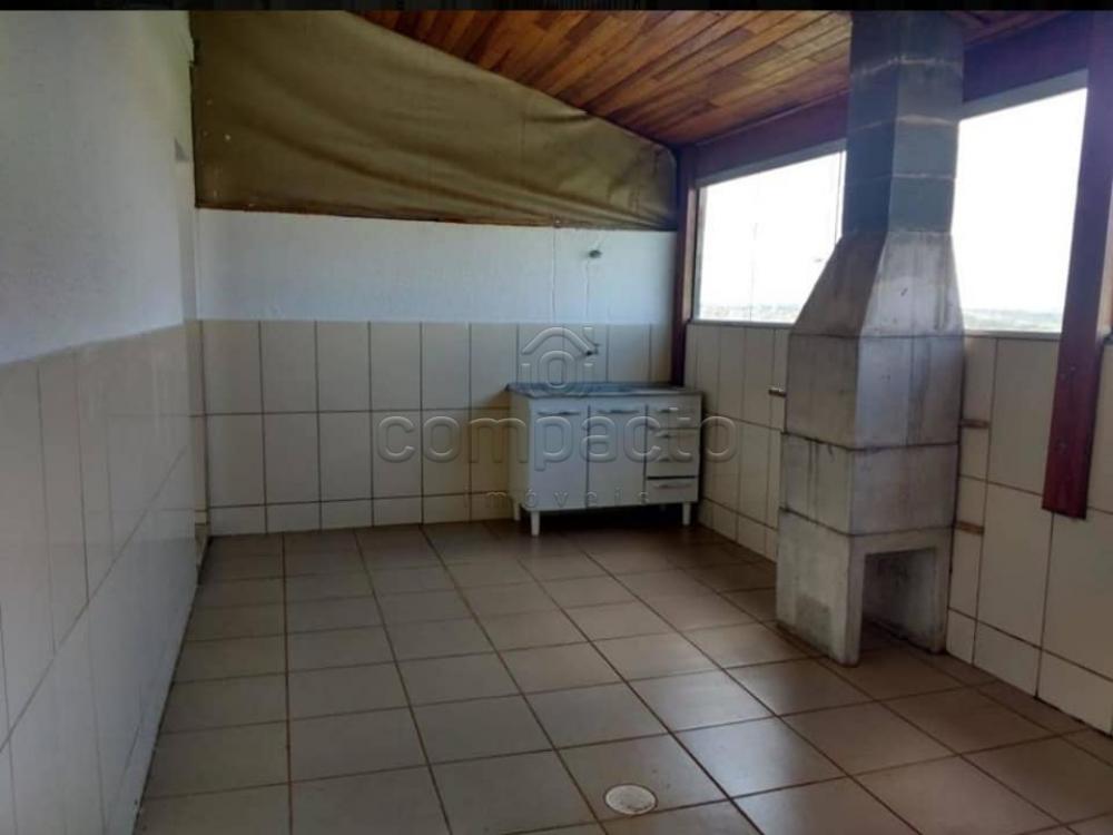 Alugar Apartamento / Cobertura em São José do Rio Preto apenas R$ 1.400,00 - Foto 6