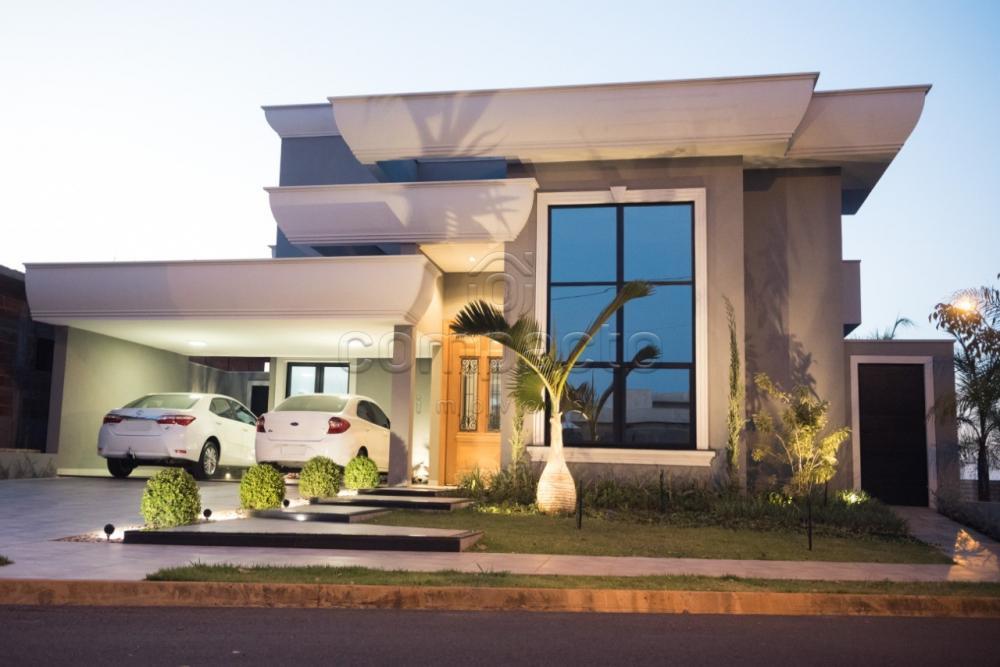 Comprar Casa / Condomínio em São José do Rio Preto apenas R$ 975.000,00 - Foto 1