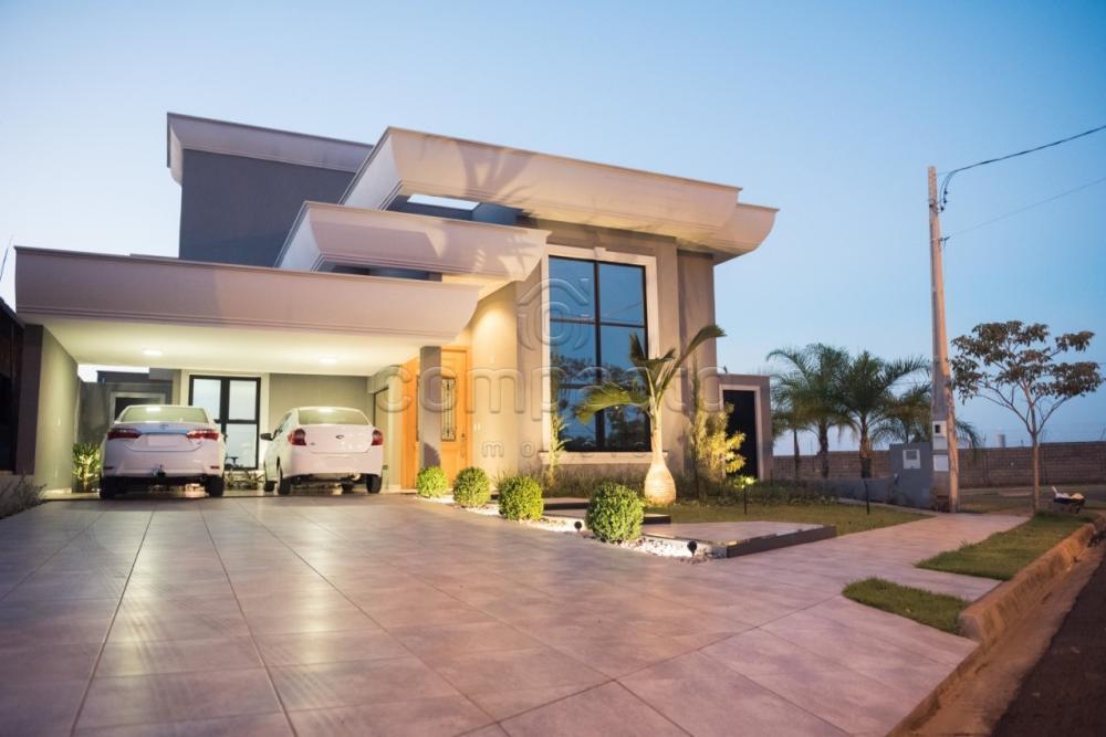 Comprar Casa / Condomínio em São José do Rio Preto apenas R$ 975.000,00 - Foto 2