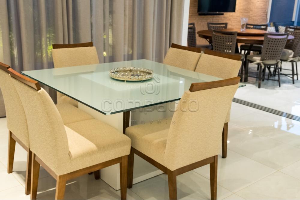 Comprar Casa / Condomínio em São José do Rio Preto apenas R$ 975.000,00 - Foto 5
