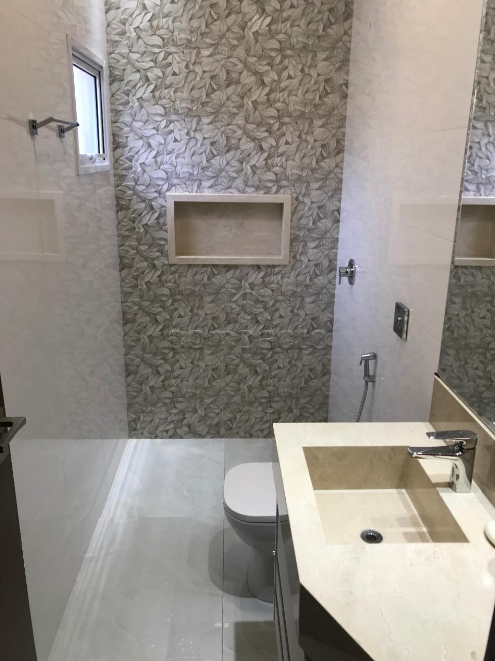 Comprar Casa / Condomínio em São José do Rio Preto apenas R$ 975.000,00 - Foto 9