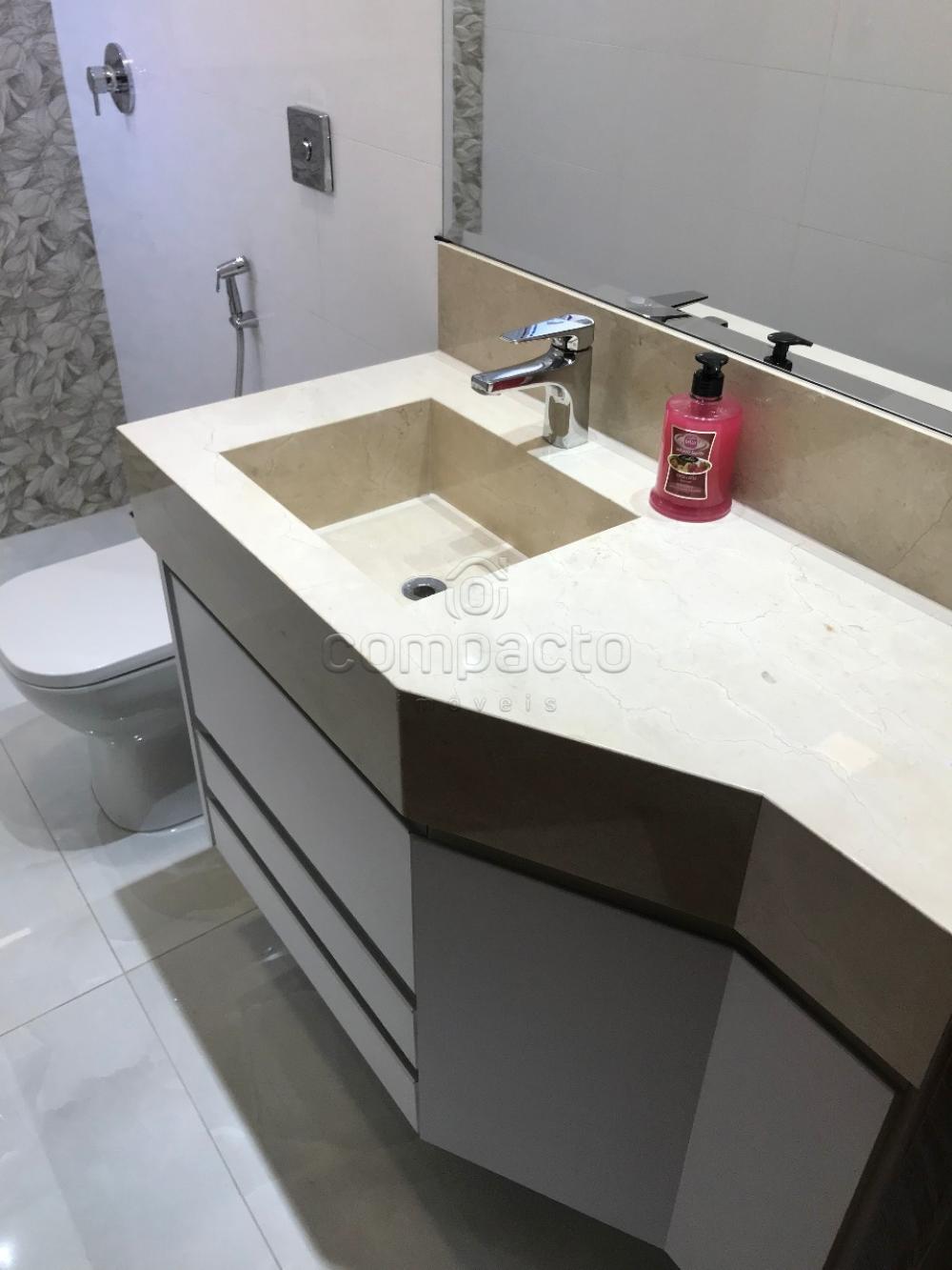 Comprar Casa / Condomínio em São José do Rio Preto apenas R$ 975.000,00 - Foto 10