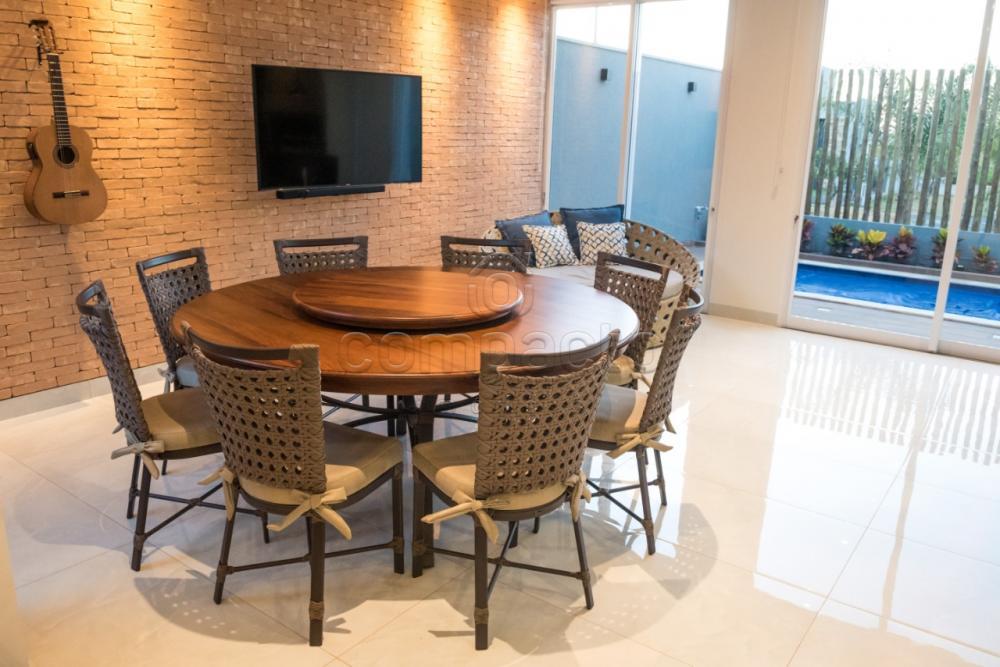 Comprar Casa / Condomínio em São José do Rio Preto apenas R$ 975.000,00 - Foto 16