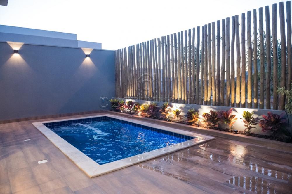 Comprar Casa / Condomínio em São José do Rio Preto apenas R$ 975.000,00 - Foto 19