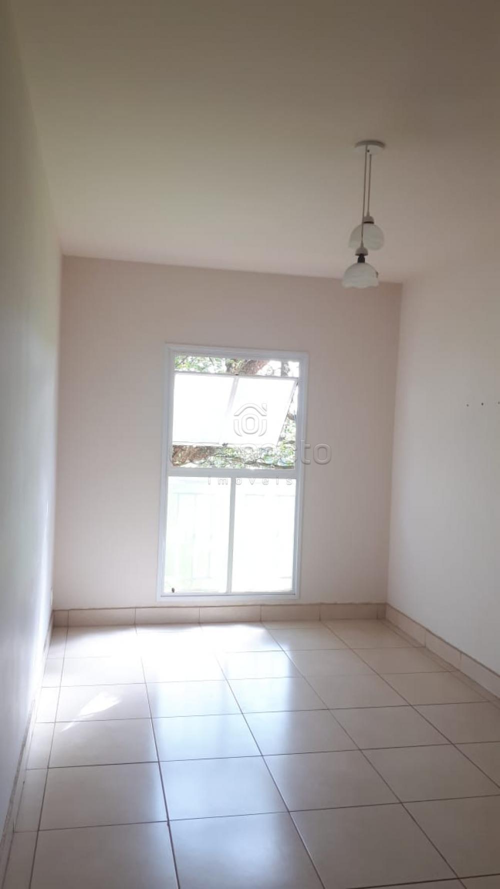 Comprar Apartamento / Padrão em São José do Rio Preto apenas R$ 140.000,00 - Foto 2