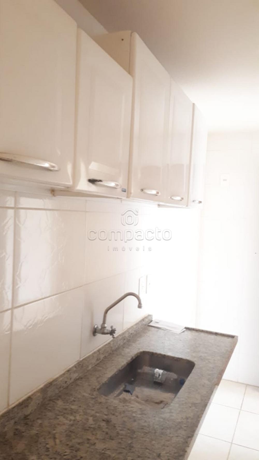 Comprar Apartamento / Padrão em São José do Rio Preto apenas R$ 140.000,00 - Foto 8