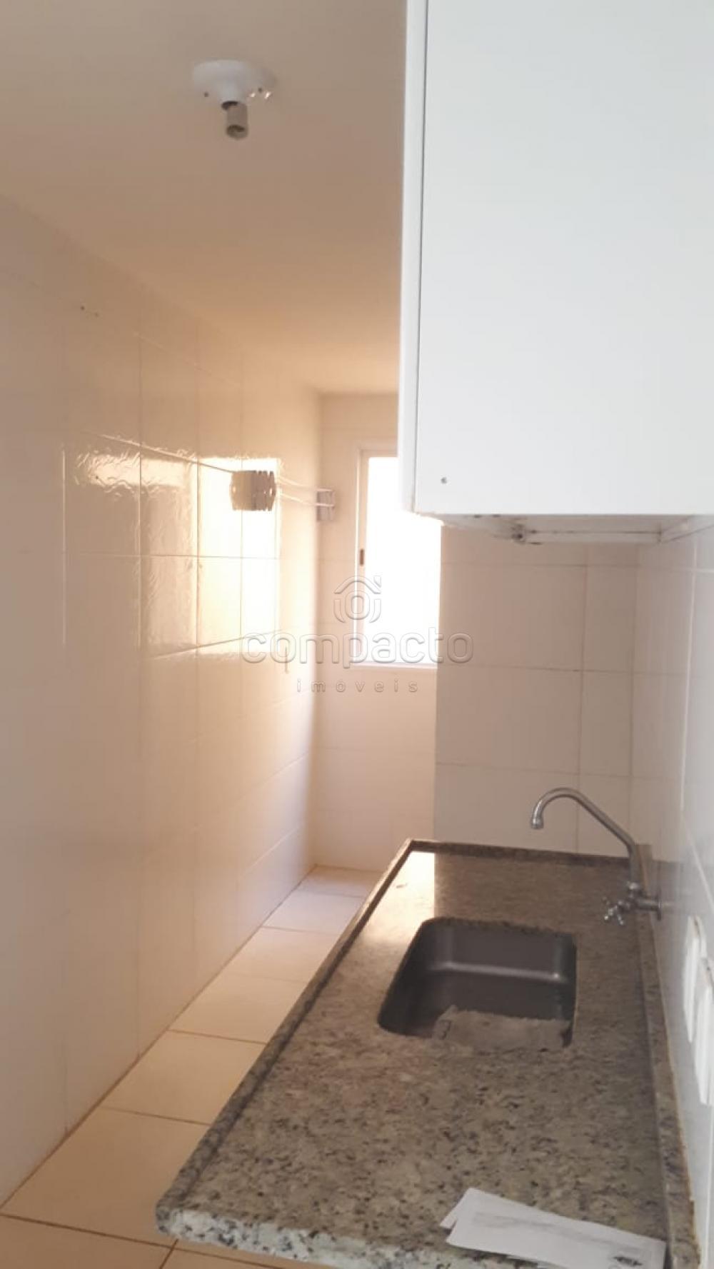 Comprar Apartamento / Padrão em São José do Rio Preto apenas R$ 140.000,00 - Foto 10